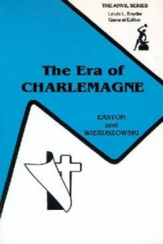 Era of Charlemagne
