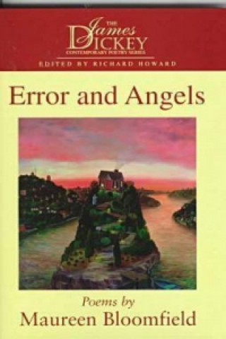 Errors and Angels