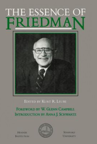 Essence of Friedman