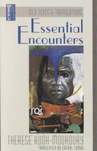 Essential Encounters