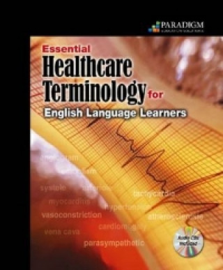 Essential Healthcare Terminology for English Language Learners