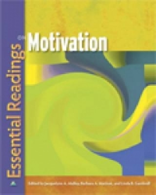 Essential Readings on Motivation
