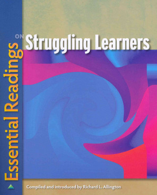 Essential Readings on Struggling Learners