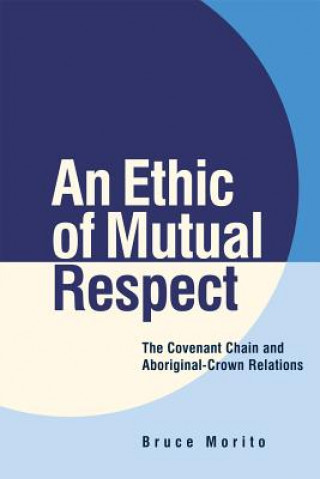 Ethic of Mutual Respect