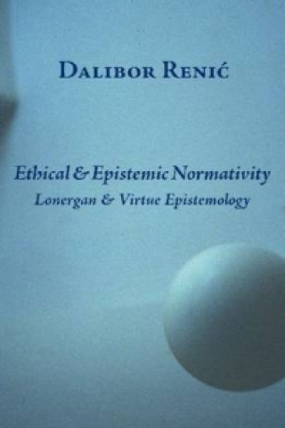 Ethical and Epistemic Normativity