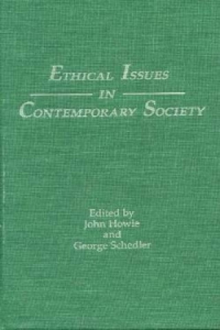Ethical Issues in Contemporary Society