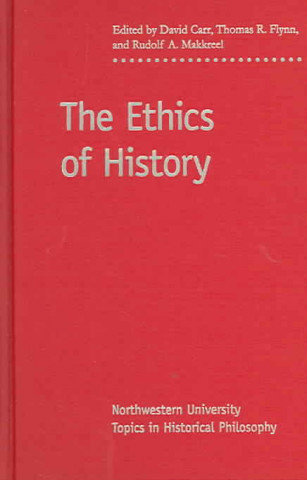 Ethics of History