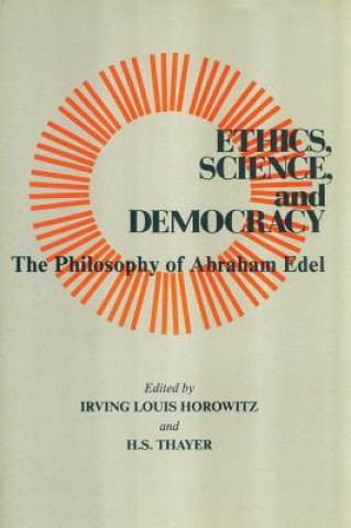 Ethics, Science and Democracy