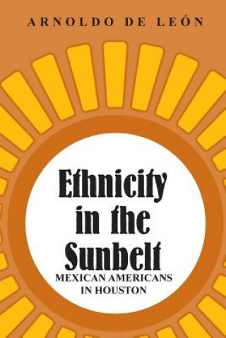 Ethnicity in the Sunbelt