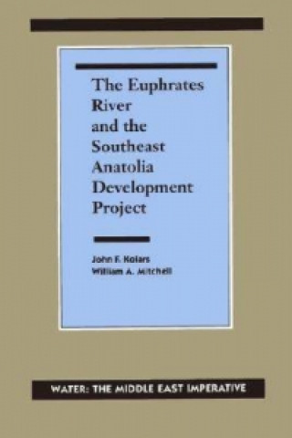 Euphrates River and the Southeast Anatolia Development Project