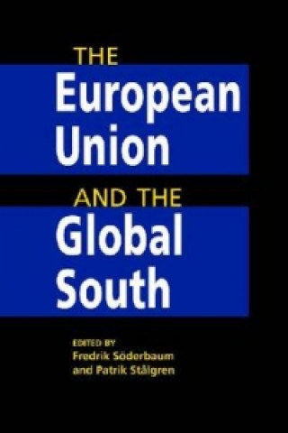 European Union and the Global South