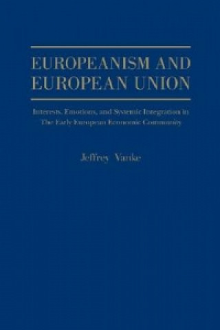 Europeanism and European Union