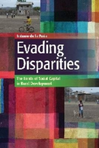Evading Disparities