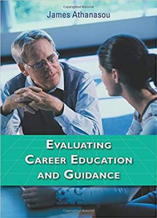 Evaluating Career Education and Guidance