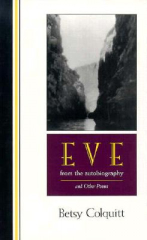 Eve-the Autobiography
