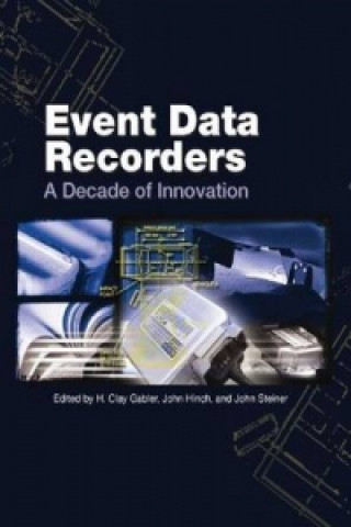 Event Data Recorders