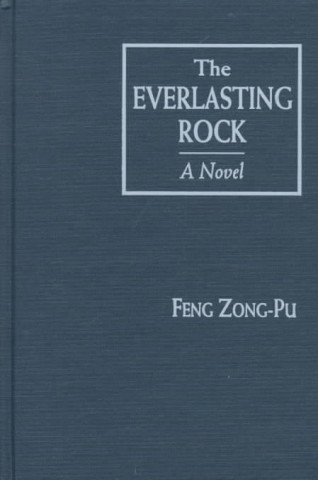 Everlasting Rock