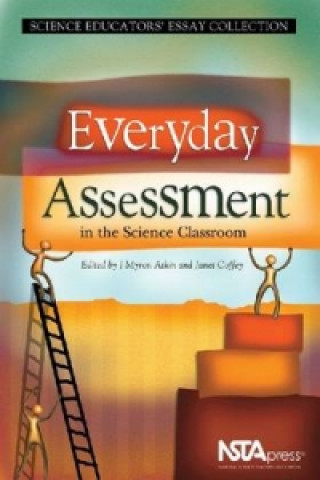 Everyday Assessment in the Science Classroom