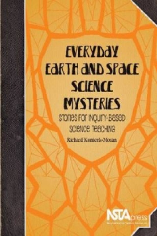 Everyday Earth and Space Science Mysteries