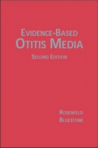 Evidence-Based Otitis Media