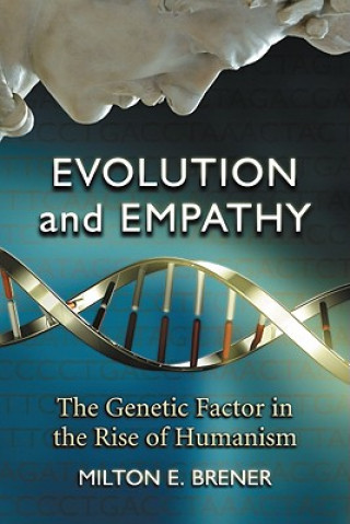 Evolution and Empathy