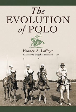 Evolution of Polo