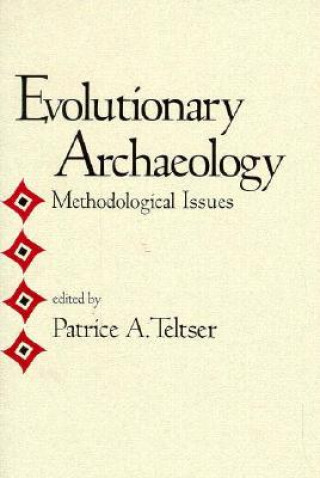 Evolutionary Archaeology