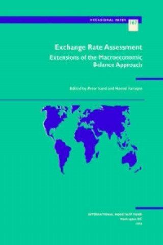 Exchange Rate Assessment
