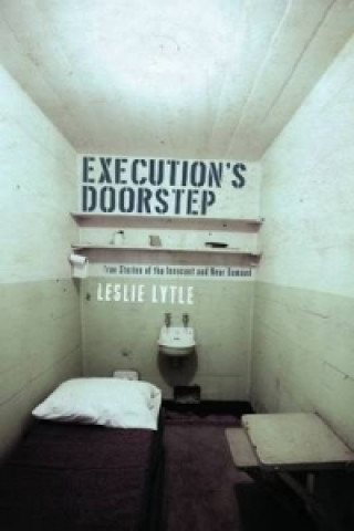 Execution's Doorstep