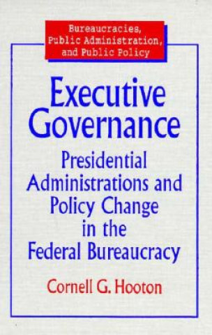 Executive Governance