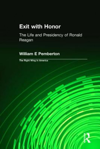 Exit with Honor