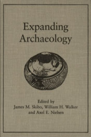 Expanding Archaeology