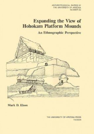 Expanding the View of Hohokam Platform Mounds