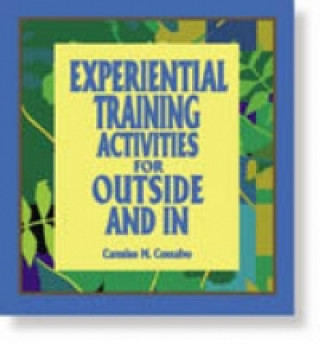 Experiential Training Activities