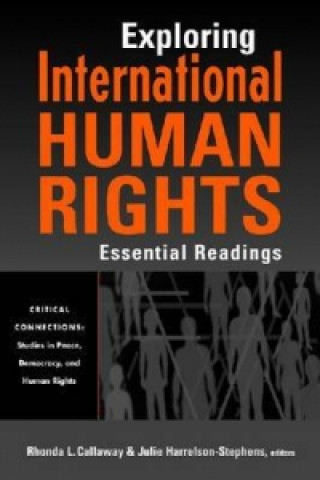 Exploring International Human Rights