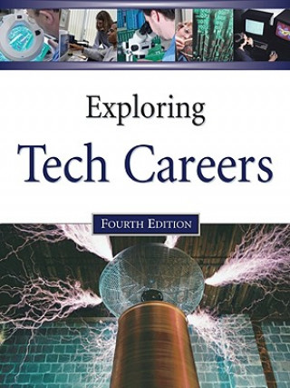 Exploring Tech Careers