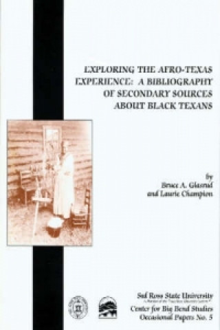 Exploring the Afro-Texas Experience