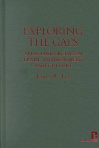 Exploring the Gaps