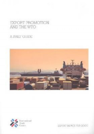 Export Promotion and the Wto
