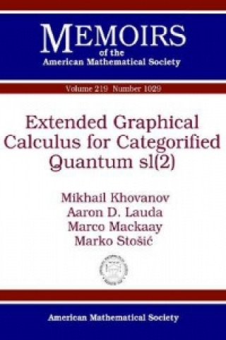 Extended Graphical Calculus for Categorified Quantum Sl(2)