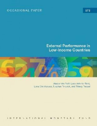 External Perfomance in Low-Income Countries