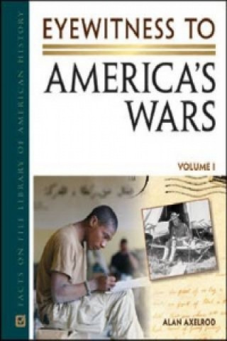 Eyewitness to America's Wars