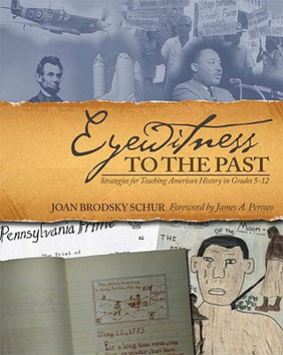 Eyewitness to the Past