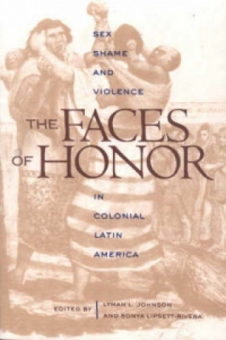 Faces of Honor