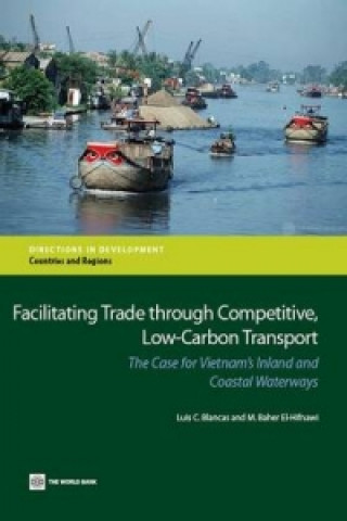 Facilitating Trade Through Competitive, Low-Carbon Transport