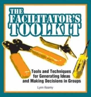 Facilitator's Toolkit