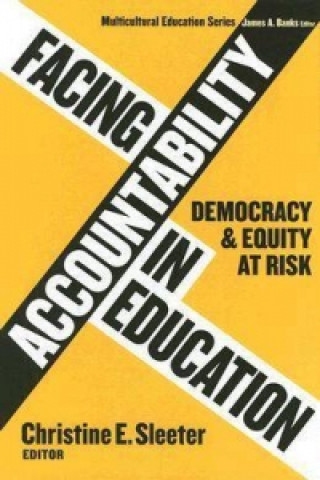 Facing Accountability in Education