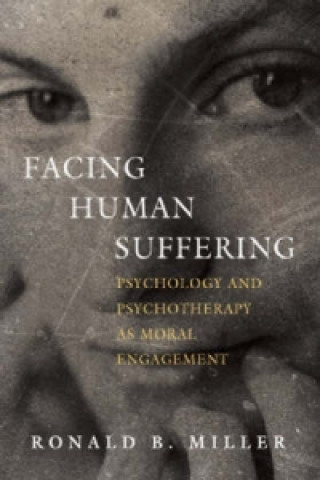 Facing Human Suffering