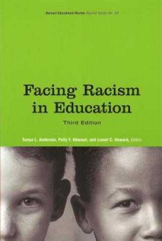 Facing Racism in Education