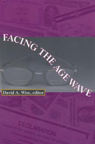 Facing the Age Wave